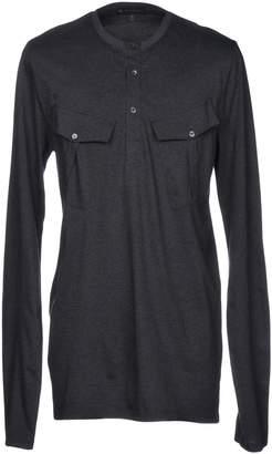 Burberry T-shirts - Item 12178291RQ