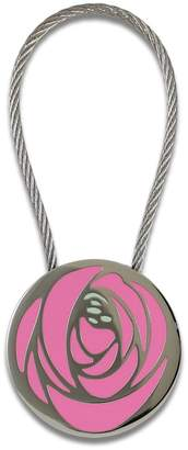 Acme Roses Key Ring