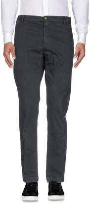 Maison Clochard Casual pants - Item 13185421PA