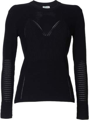 Kenzo Sweaters - Item 39882309JN