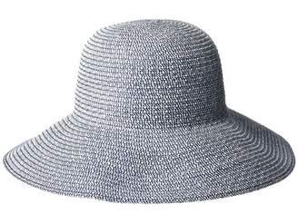 9050b097 Betmar Wide Brim Women's Hats - ShopStyle