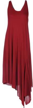 Barbara Bui Knee-length dresses