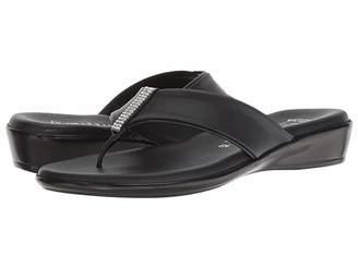 Italian Shoemakers Liviana Women's Shoes
