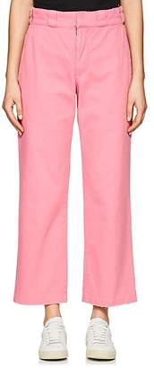 ADAPTATION Women's Cotton Twill Chinos
