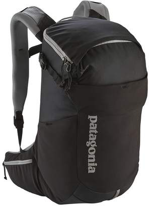 Patagonia Women's Nine Trails Backpack 18L