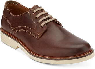 Dockers Parkway Leather Oxfords Men's Shoes