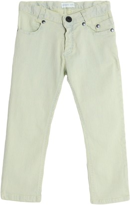 Simple Casual pants - Item 13113127HT