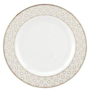 Kate Spade Waverly Pond Butter Plate