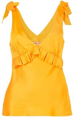 Maggie Marilyn Diana camisole