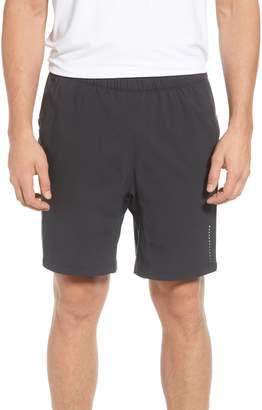 Peter Millar Montreal Action Performance Training Shorts