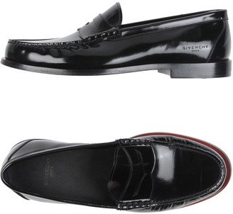 Givenchy Loafers
