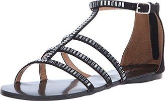 Report Women's Scott Dress Sandal $13.82 thestylecure.com