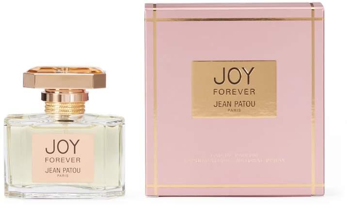 Jean Patou Joy Forever Women's Perfume - Eau de Parfum