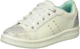 Skechers Girl's Omne Sneakers