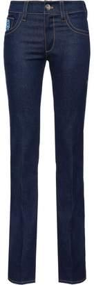 Prada five-pocket jeans