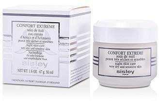 Sisley by  Botanical Confort Extreme Night Skin Care-50ml/1.7oz for WOMEN -(Package Of 3)