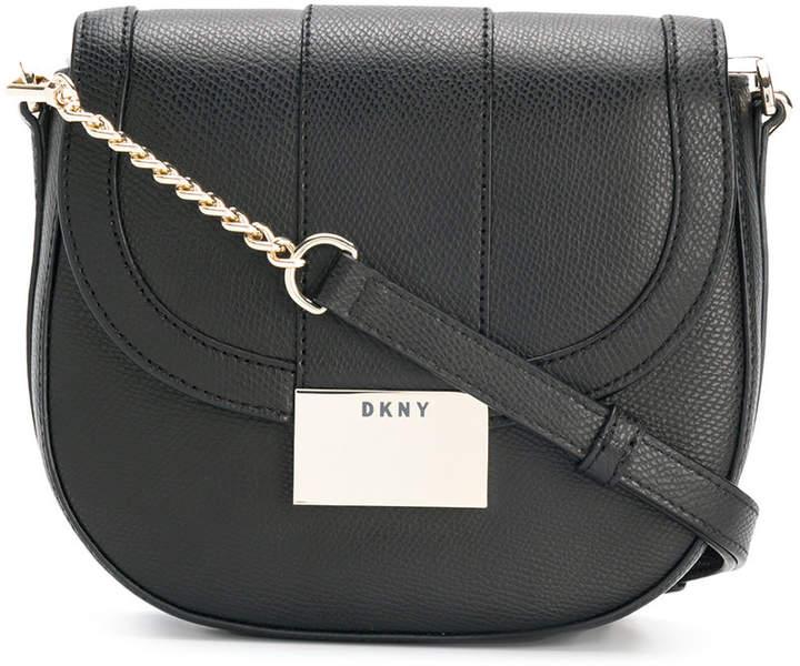 DKNY Round crossbody bag