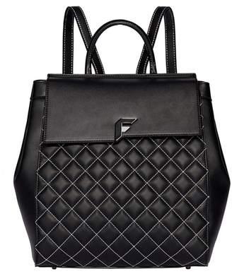 Fiorelli Black Barrington Backpack