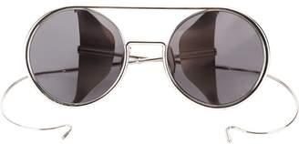 Dita Eyewear Dita X Boris Bidjan Saberi sunglasses
