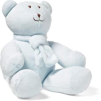 Ralph Lauren Medium Plush Bear