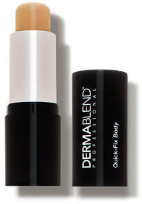 Dermablend Quick-Fix Body Foundation Stick