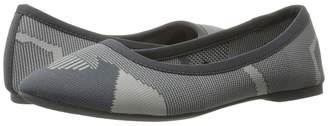 Skechers Cleo Wham Women's Slip on Shoes