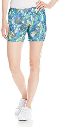 Head Women's Studio Short