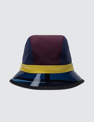 Burberry Casual Baseball Cap