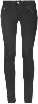Blend She Denim pants - Item 42717745MF