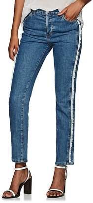 IRO Women's Saba Jeans