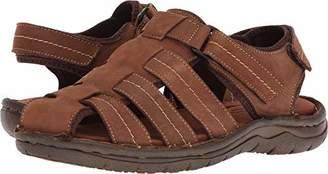 Propet PRO Joseph - FOOTWEAR||MEN'S FOOTWEAR||MEN'S LIFESTYLE Shoe
