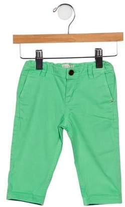 Paul Smith Boys' Four Pocket Pants