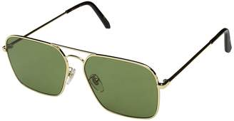 Super Iggy 58mm Fashion Sunglasses