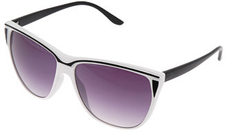 2854 Sunglasses