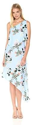 Parker Women's Ruby Dress