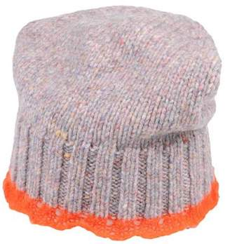 Jucca Hat