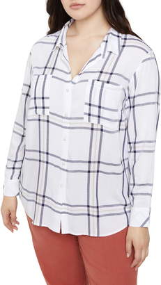 Sanctuary Favorite Boyfriend Shirt