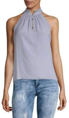 Ramy Brook Pippa Sleeveless Top