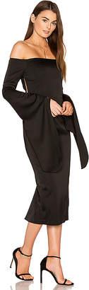 Asilio THE SHIRALEE ドレス