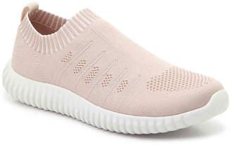 Chinese Laundry Hanna Slip-On Sneaker - Women's