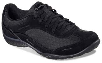Skechers Relaxed Fit Breathe Easy Simply Sincere Sneaker