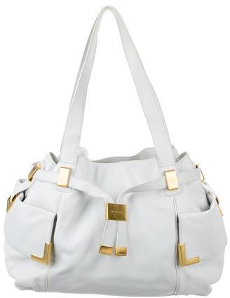 MICHAEL Michael KorsMichael Kors Beverly Drawstring Bag