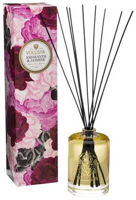 Voluspa Home Ambience Diffuser - Amaranth & Jasmine