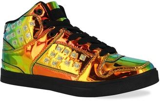 Gotta Flurt Hip Hop HD III Women's Sneakers