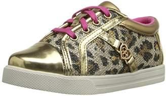 Jessica Simpson Aurora Sneaker (Little Kid/Big Kid)
