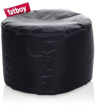 Fatboy Point Bean Bag Ottoman