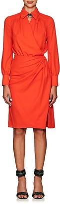 Altuzarra Women's Kat Crepe Dress