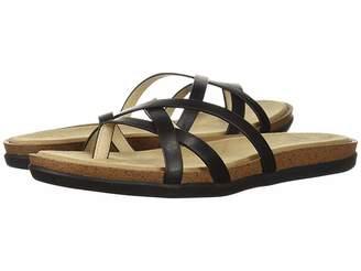 G.H. Bass & Co. Sharon 2.0 Women's Sandals