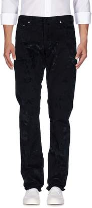 Christian Dior Jeans