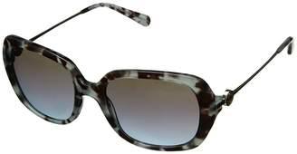 Michael Kors 0MK2065 54mm Fashion Sunglasses